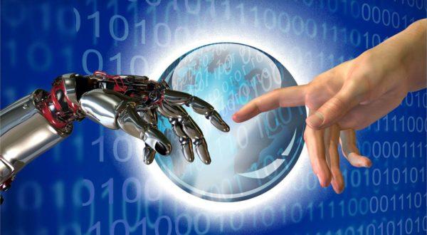 Ciencia y tecnología Lecciones de inventores