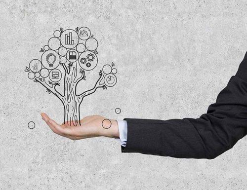 2 valores diferenciales que  debes conocer antes de emprender