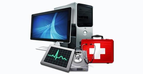4 Recomendaciones para salvaguardar los equipos informáticos de las corrientes eléctricas