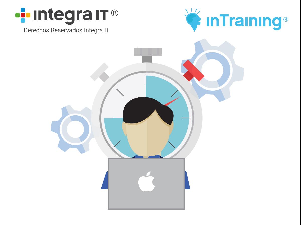 Metodología Project Management de acuerdo al PMI