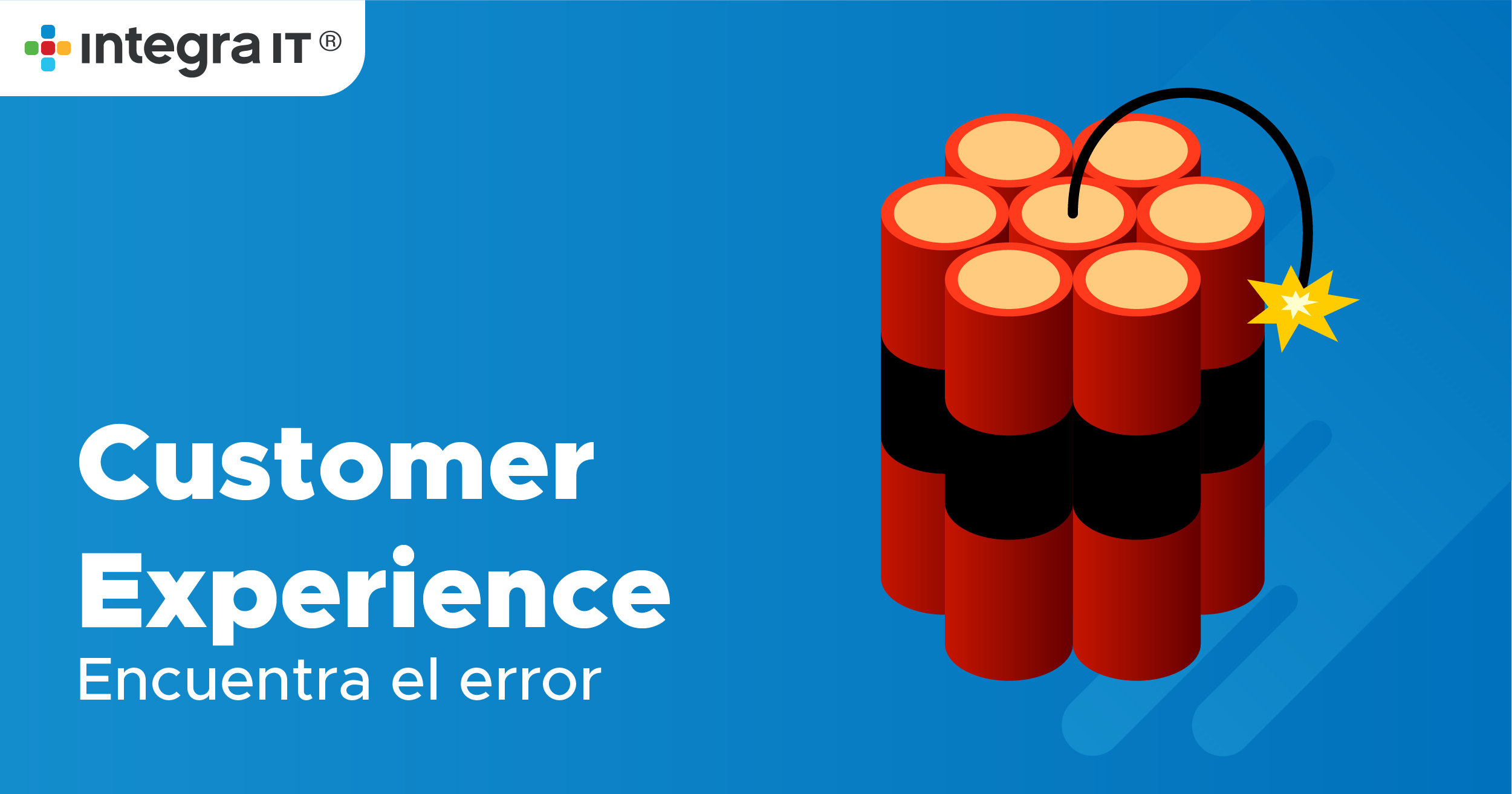 Customer-Experience_Errores