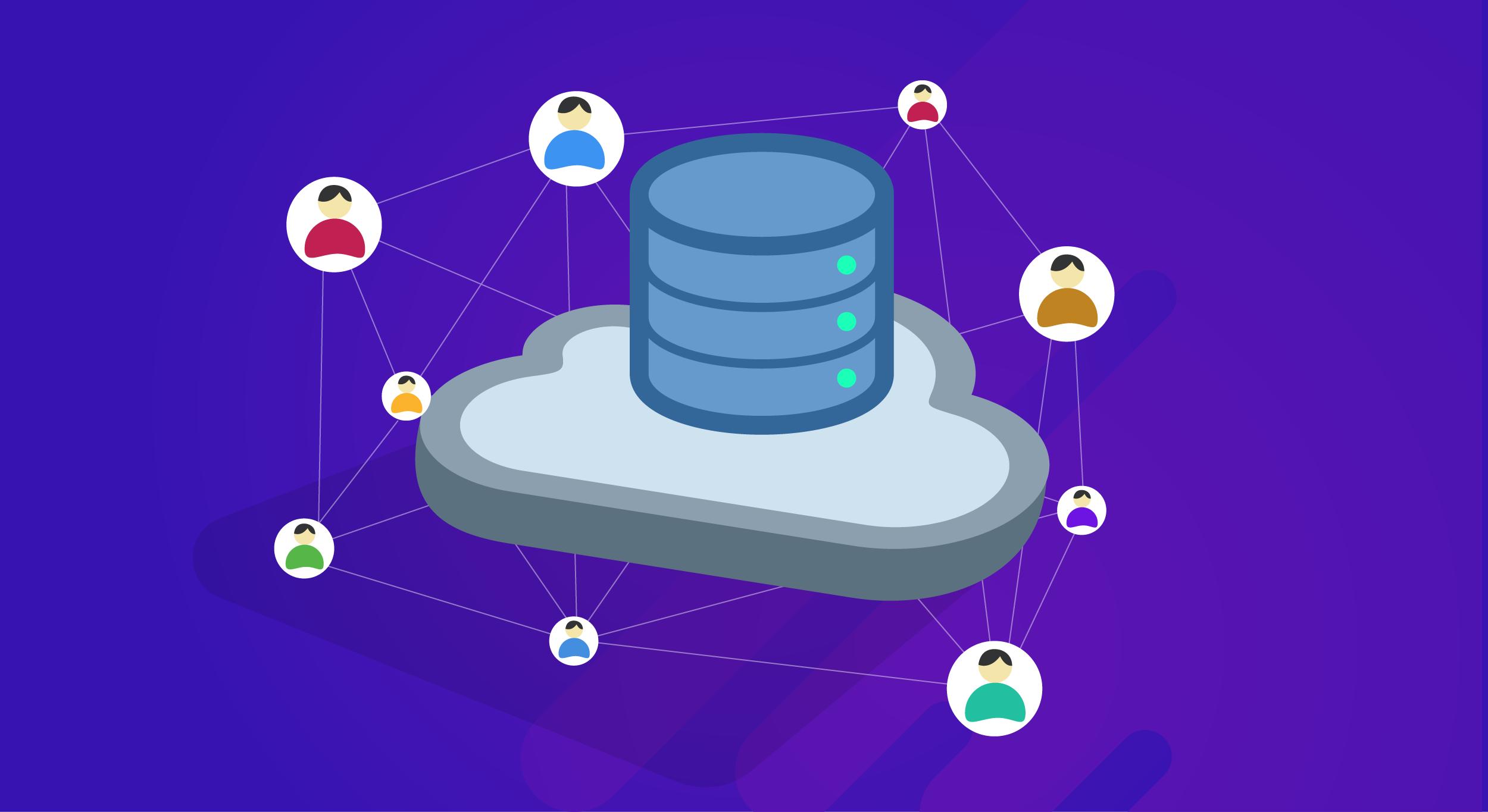 Amazon WorkDocs, la herramienta de colaboración que tu empresa necesita